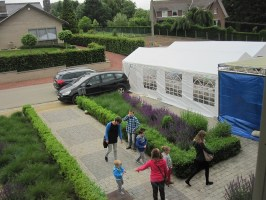 2013-06-22-buurtfeest-garebaan_04