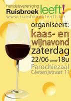 2013-06-22-flyer-kaas-en-wijn-avond_ruisbroek-leeft
