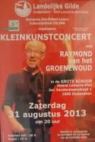 2013-08-31-kleinkunstconcert_raymond-van-het-groenewoud