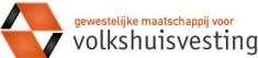 gewestelijke-maatschappij-voor-volkshuisvesting_logo