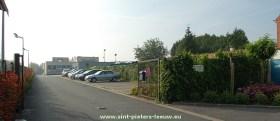 2013-07-15-Bergpoort_Bergensesteenweg