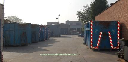 2013-07-15-containerpark_Bergensesteenweg_02