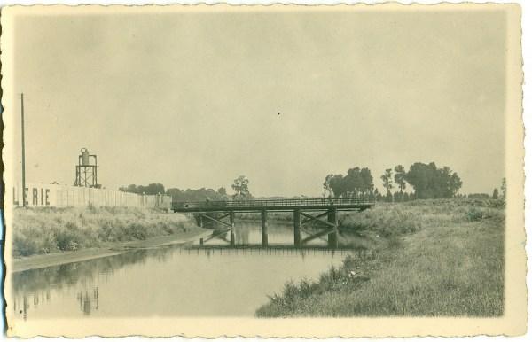 2013-07-24-vroegere-brug_Negenmanneke