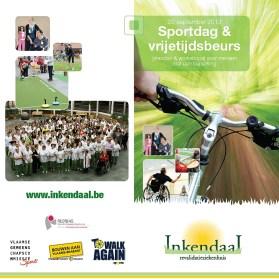 2013-09-20-flyer_sportdag-en-vrijetijdsbeurs__Inkendaal