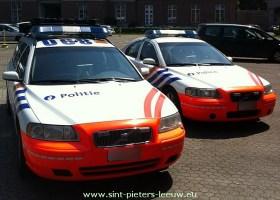 federale-politie