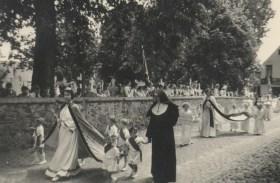2013-08-28-Processie De Rink 1949