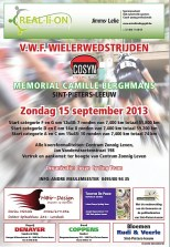 2013-09-15-affiche_vwf-wielerwedstrijd