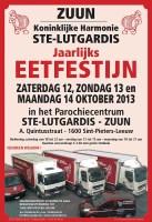 2013-10-14-affiche_eetfestijn-harmonie-ste-lutgardis