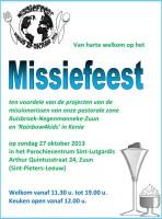 2013-10-27-affiche_missiefeest