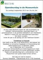 2013-09-03-muzeumtuin-gaasbeek