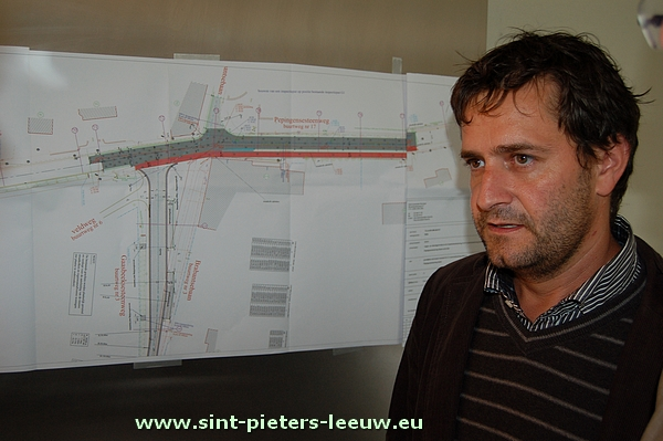 2013-09-11plan--fase1_Bart