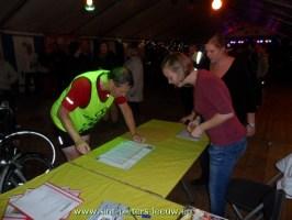 2013-09-13-run-to-walk-again_Inkendaal-Vlezenbeek_02