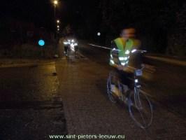 2013-09-13-run-to-walk-again_sint-pieters-leeuw_01