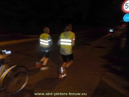 2013-09-13-run-to-walk-again_sint-pieters-leeuw_03