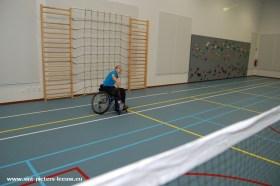 2013-09-20-2de-sportdag_inkendaal_02