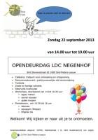 2013-09-22-flyer_opendeurdag-Negenhof