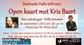 2013-09-26_flyer_open-kaart-met-Kris-Baert
