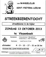 2013-10-13-flyer-streekbierentocht
