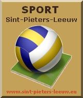 volleybal_nieuwsblog_Sint-Pieters-Leeuw_logo