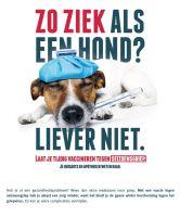 2013-10-02-affiche-griepvaccinatie
