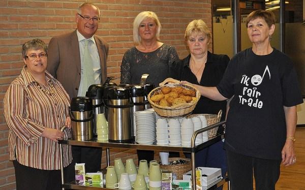 2013-10-09-fairtrade_gemeentehuis_spl