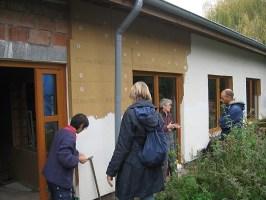 2013-10-15-houtvezelisolatieplaten-buitengevel-Herne