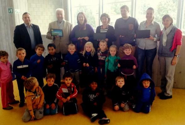 2013-10-17-tablets-scholen