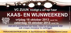 2013-10-19-flyer-kaasenwijn