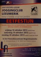 2013-10-20-affiche-eetfestijn_joggingclub-leeuwerik