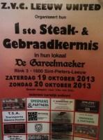 2013-10-20-affiche-steak-gebraad