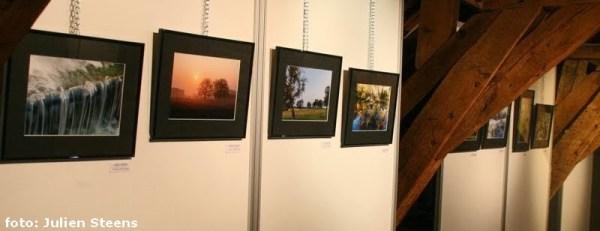 2013-10-25-fotowedstrijd_101