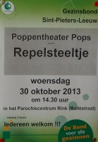 2013-10-30-affiche_poppentheater