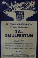 2013-11-03-38ste-smulfestijn