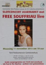 2013-11-11-affiche-slotconcert-jaarmarkt