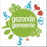 Gezonde-Gemeente_logo