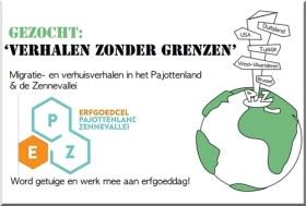 2013-11-05-verhalen-zonder-grenzen