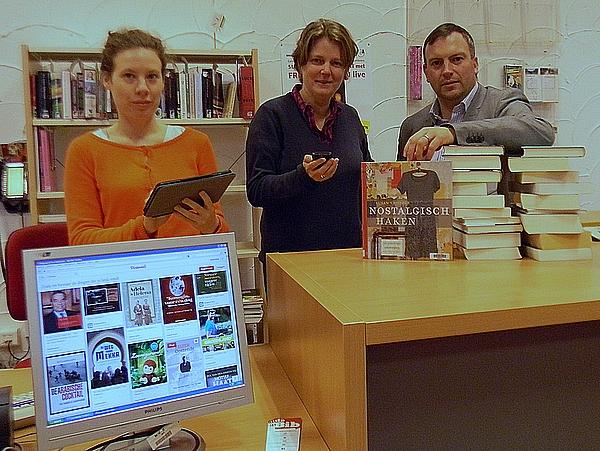 2013-11-06-E-boeken_SPL-2014