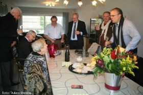 2013-11-11-100jarige_Louisa-feytens_05
