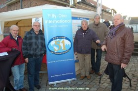 2013-11-11-jaarmarkt_Sint-Pieters-Leeuw (04)