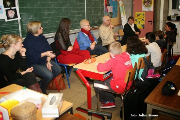 2013-11-13-school-vroeger-en-nu_01
