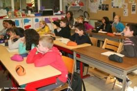 2013-11-13-school-vroeger-en-nu_05