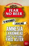 2013-11-15-affiche_fear-no-beer