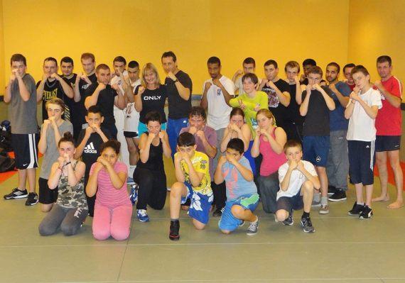 2013-11-16-3jaar-ves-boxing_100