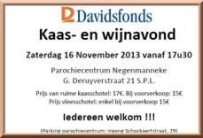 2013-11-16-flyer_kaasenwijnavond