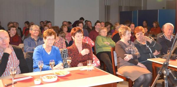2013-11-27-Open-kaart-met-Carry-Goossens_03