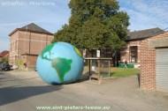 2013-11-29-school_puur_Natuur_03b_archieffoto-Molenborre