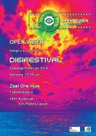 2014-02-08-affiche_open-vizier