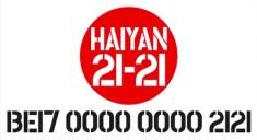 HAIYAN21-21
