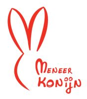 Q-music_meneer_konijn_logo