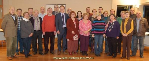 2013-12-05-eerste-algemene-vergadering_PEVA_SINT-PIETERS-LEEUW